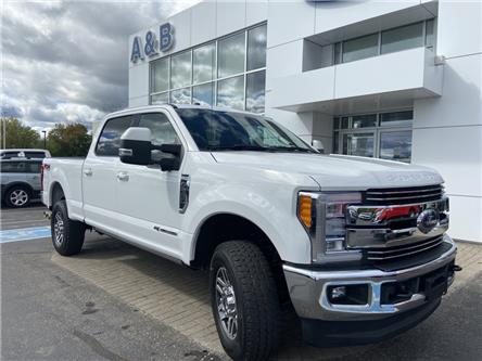 2018 Ford F-250  (Stk: A6280) in Perth - Image 1 of 25