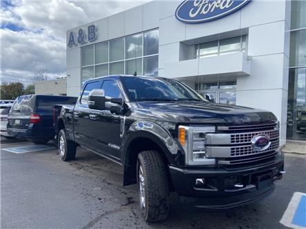 2019 Ford F-250  (Stk: A6273) in Perth - Image 1 of 25