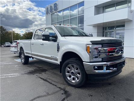 2019 Ford F-250  (Stk: A6276) in Perth - Image 1 of 23