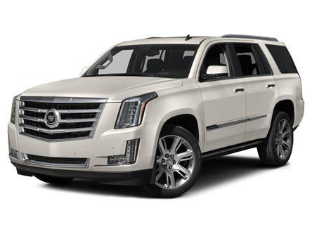 2015 Cadillac Escalade Premium (Stk: 569282AP) in Mississauga - Image 1 of 10