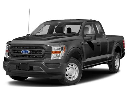 2021 Ford F-150  (Stk: 21-9110) in Kanata - Image 1 of 9