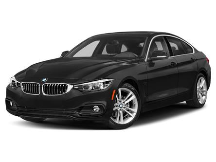 2019 BMW 430i xDrive Gran Coupe (Stk: B22039-1) in Barrie - Image 1 of 9
