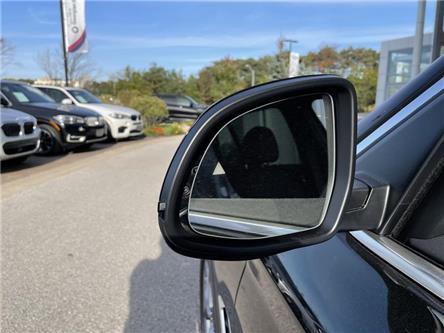 2022 BMW X3 xDrive30i (Stk: B22033) in Barrie - Image 1 of 9