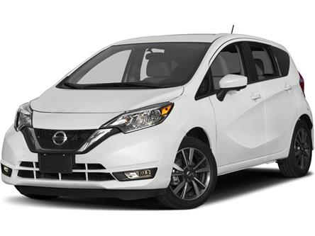 2017 Nissan Versa Note 1.6 SL (Stk: P-968) in North Bay - Image 1 of 4
