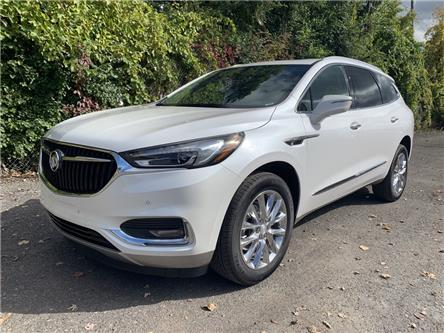 2021 Buick Enclave Premium (Stk: R11060) in Ottawa - Image 1 of 22