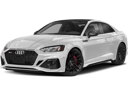 2022 Audi RS 5 2.9 (Stk: 22RS5C - F030) in Toronto - Image 1 of 25