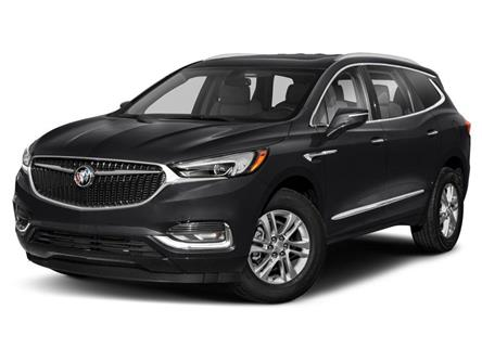 2021 Buick Enclave Essence (Stk: B1T008) in Mississauga - Image 1 of 9