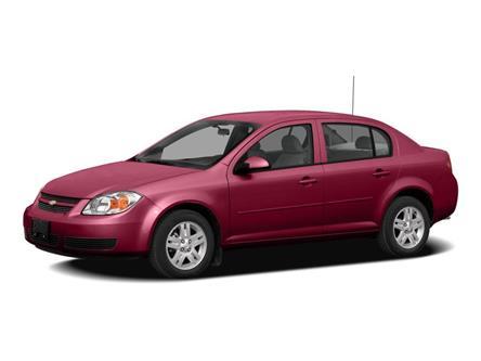 2008 Chevrolet Cobalt LT (Stk: 132171) in Sarnia - Image 1 of 2