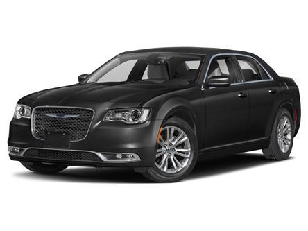 2021 Chrysler 300 S (Stk: PR75848) in Windsor - Image 1 of 9