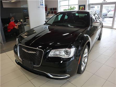2015 Chrysler 300C Platinum (Stk: 902) in Québec - Image 1 of 31
