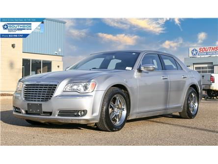 2013 Chrysler 300C Base (Stk: GC2126B) in Red Deer - Image 1 of 27