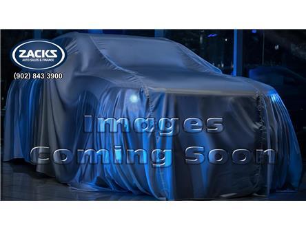 2018 Chevrolet Silverado 1500  (Stk: 11638) in Truro - Image 1 of 2