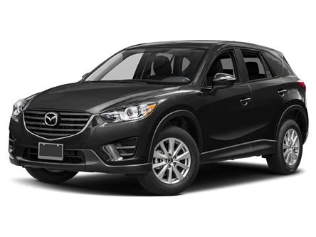 2016 Mazda CX-5 GS (Stk: 21A1190A) in Stouffville - Image 1 of 9