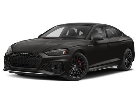 2021 Audi RS 5 2.9 (Stk: T20141) in Vaughan - Image 1 of 9