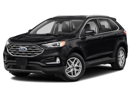 2021 Ford Edge  (Stk: 1D085) in Oakville - Image 1 of 9