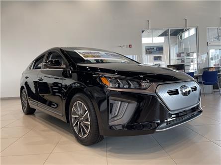 2020 Hyundai Ioniq EV Ultimate (Stk: 30505) in Saskatoon - Image 1 of 19