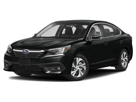 2022 Subaru Legacy Touring (Stk: S01314) in Guelph - Image 1 of 9