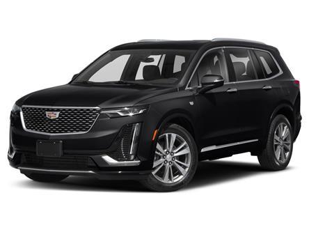 2022 Cadillac XT6 Premium Luxury (Stk: 229502) in Burlington - Image 1 of 9