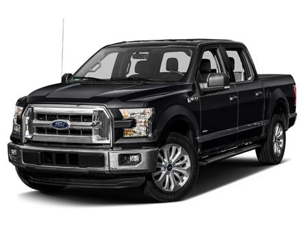 2016 Ford F-150  (Stk: 33719A) in Newmarket - Image 1 of 10