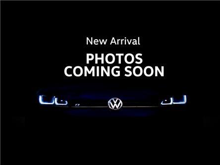 2021 Volkswagen Jetta Highline (Stk: 210387) in Regina - Image 1 of 10