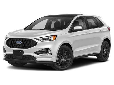 2021 Ford Edge ST Line (Stk: 1D096) in Oakville - Image 1 of 9
