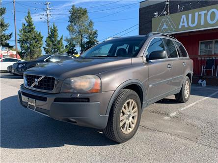 2006 Volvo XC90 2.5T (Stk: 291094) in SCARBOROUGH - Image 1 of 24
