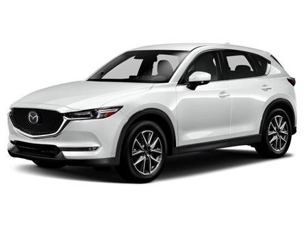 2018 Mazda CX-5 GX (Stk: 16233L) in Oakville - Image 1 of 3