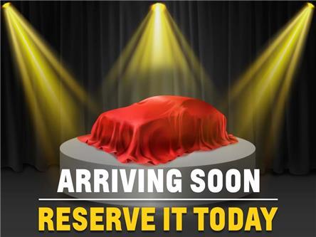 2022 Chevrolet Silverado 1500 LTD RST (Stk: ZZJSKZ) in Georgetown - Image 1 of 2