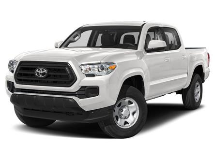2021 Toyota Tacoma Base (Stk: 21716) in Ancaster - Image 1 of 9