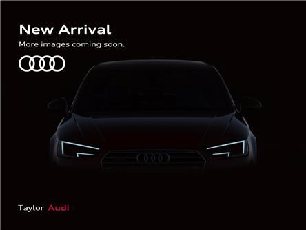 2019 Audi Q5 45 Technik (Stk: 6869) in Regina - Image 1 of 10