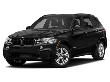 2015 BMW X5 xDrive35i (Stk: T602252A) in Oakville - Image 1 of 10