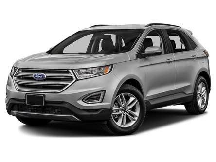 2016 Ford Edge Titanium (Stk: 21R1181A) in Stouffville - Image 1 of 10