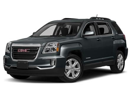 2017 GMC Terrain SLE-2 (Stk: T21158A) in Athabasca - Image 1 of 9