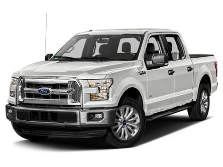 2017 Ford F-150  (Stk: 218-7482A) in Chilliwack - Image 1 of 10
