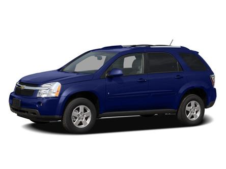 2008 Chevrolet Equinox LT (Stk: 1778A) in Mississauga - Image 1 of 2