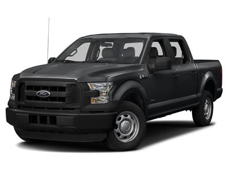 2017 Ford F-150  (Stk: 34110A) in Newmarket - Image 1 of 10