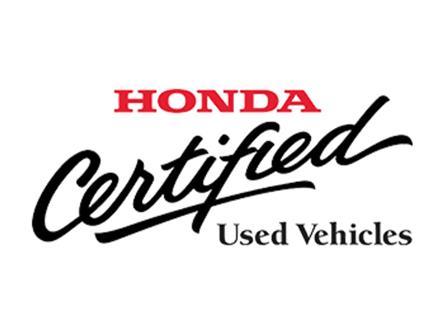2016 Honda CR-V EX (Stk: 21101641) in Calgary - Image 1 of 4