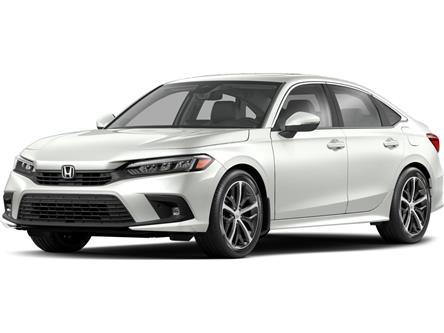 2022 Honda Civic Touring (Stk: VIHONDA2) in Orangeville - Image 1 of 15