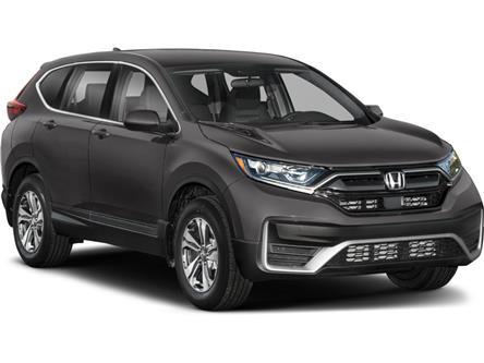 2022 Honda CR-V LX (Stk: VIHONDA4) in Orangeville - Image 1 of 21