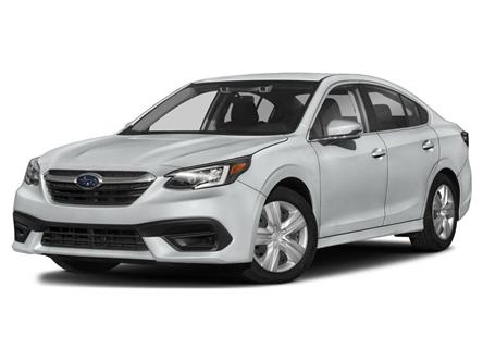 2020 Subaru Legacy Convenience (Stk: 30565A) in Thunder Bay - Image 1 of 9
