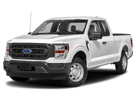 2021 Ford F-150  (Stk: 21Q9129) in Toronto - Image 1 of 9
