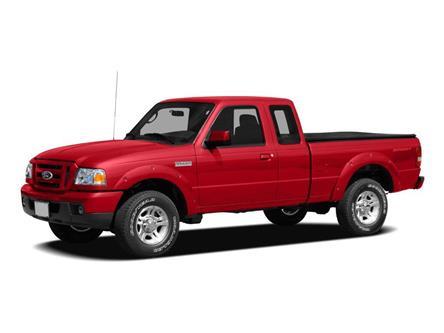 2008 Ford Ranger  (Stk: TR71647) in Windsor - Image 1 of 2