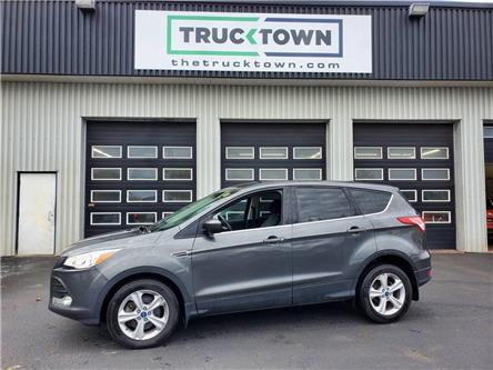 2015 Ford Escape SE (Stk: T0625) in Smiths Falls - Image 1 of 19