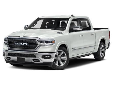 2022 RAM 1500 Limited (Stk: N005) in Miramichi - Image 1 of 9
