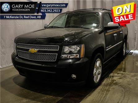 2013 Chevrolet Avalanche LTZ (Stk: VP7867) in Red Deer County - Image 1 of 24
