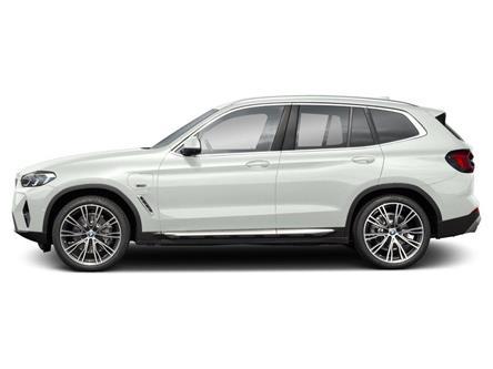 2022 BMW X3 xDrive30i (Stk: 2J85166) in Brampton - Image 1 of 2