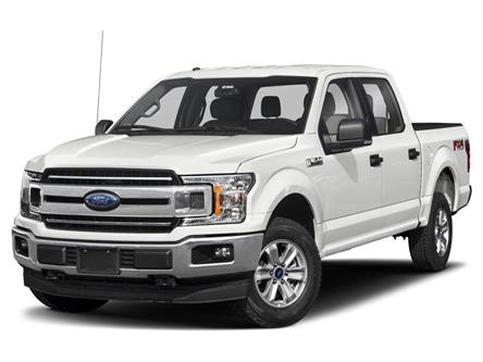 2020 Ford F-150 XLT (Stk: TR53423) in Windsor - Image 1 of 9