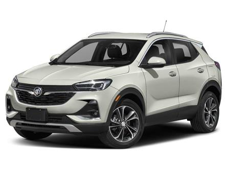 2022 Buick Encore GX Essence (Stk: 028665) in Goderich - Image 1 of 9