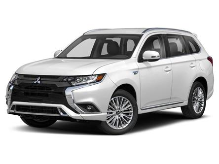2022 Mitsubishi Outlander PHEV  (Stk: M22082) in Salaberry-de- Valleyfield - Image 1 of 9