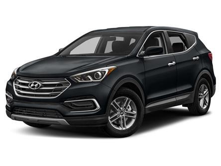 2018 Hyundai Santa Fe Sport 2.4 Premium (Stk: 1QA5984B) in Medicine Hat - Image 1 of 9
